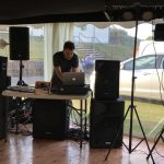 Callum Mobile DJ Newcastle. Wedding DJ Newcastle. Music agency Newcastle. Hire a DJ Newcastle. Hire a DJ Blyth. Hire a DJ Northumberland. Northumberland DJ Hire. Northumberland Wedding DJ