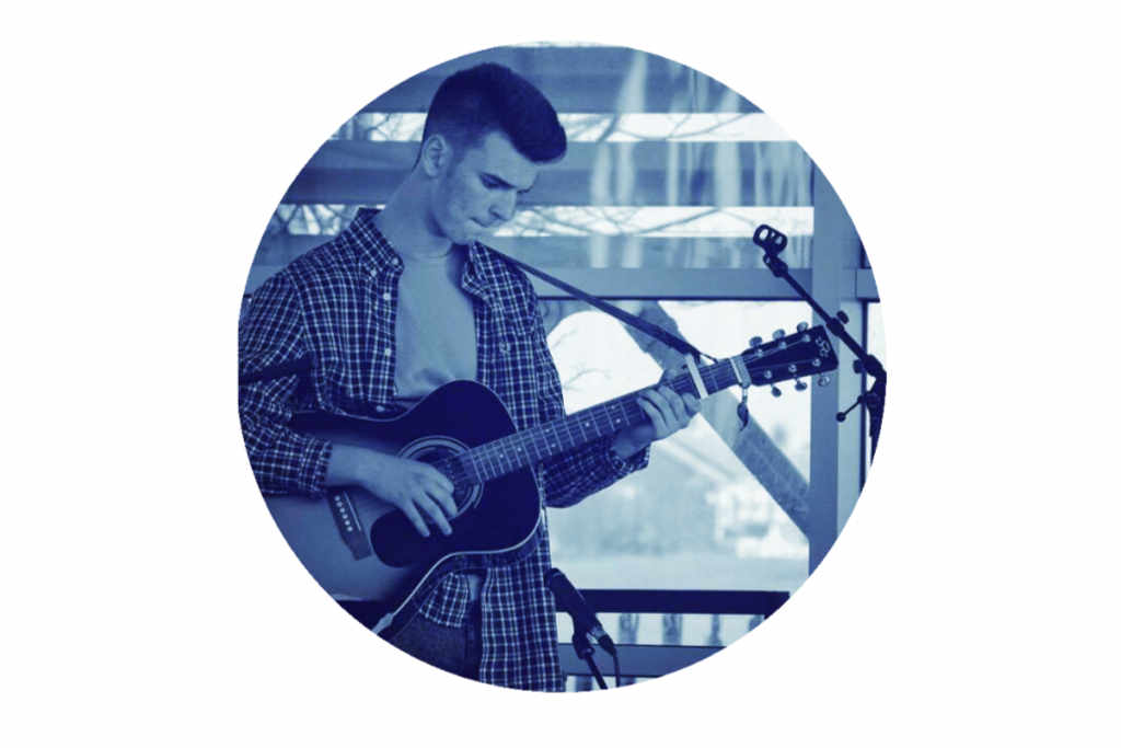 Wedding singer newcastle, acoustic music newcastle, music agency Newcastle, live music, Newcastle gig guide, Need Music LTd, north east live music, North East live musuicio agency, the best wedding bands Newcastle, cheap DJs Newcastle, Wedding DJ North East, live music Durham