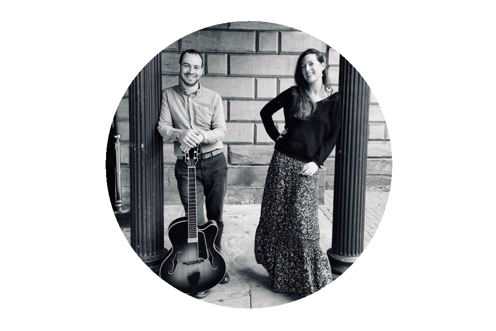 jazz duo newcastle